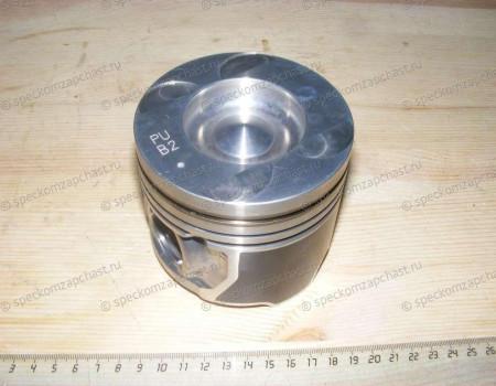 Поршень с пальцем STD-B2 на Киа Бонго - 234104X945