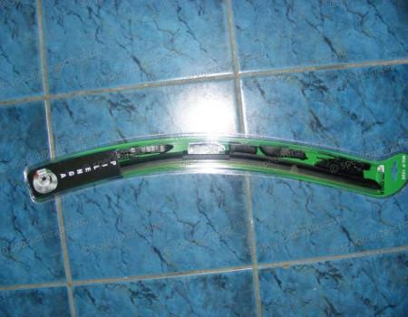 Щетка стеклоочистителя бескаркасная 550 мм на Мерседес Спринтер - A0018200545