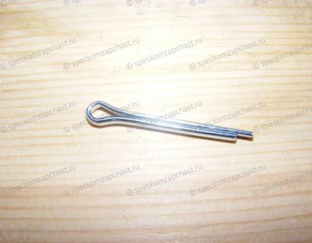 Шплинт ступичной гайки на Киа Бонго - K992214030