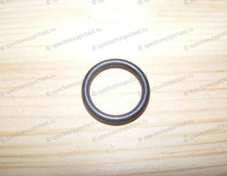 Кольцо форсунки топливной уплотнительное D4DD (резин) на Hyundai HD - 3381745700