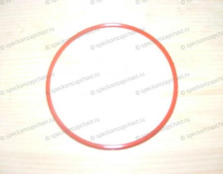 Прокладка (кольцо) насоса вакуумного большая D4DD/D4DB на Hyundai HD - 3862345000