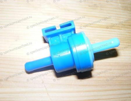 Клапан топливный обратный на Киа Бонго - 0K52C42910
