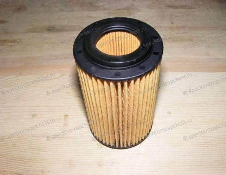 Фильтр масляный ОМ651 на Мерседес Спринтер - A6511800109