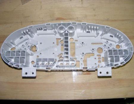 Корпус щитка приборов на Hyundai HD - 941225H920