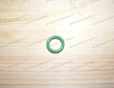 Кольцо уплотнительное трубки компрессора кондиционера на Хендай Портер 2 - 9769034350