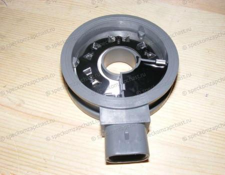 Подогреватель топливного фильтра (А2) на Хендай Портер 2 - 319234H900