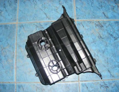 Корпус отопителя нижняя часть на Хендай Портер 2 - 971374F100