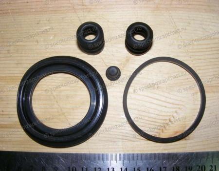 Ремкомплект суппорта переднего (манжета, пыльник) d60 на Мерседес Спринтер - A0014202383
