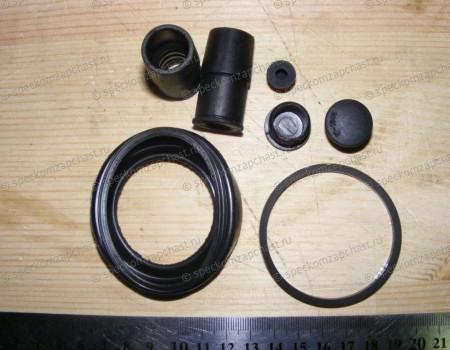 Ремкомплект суппорта заднего (манжета, пыльник) d52 на Мерседес Спринтер - A0014202583