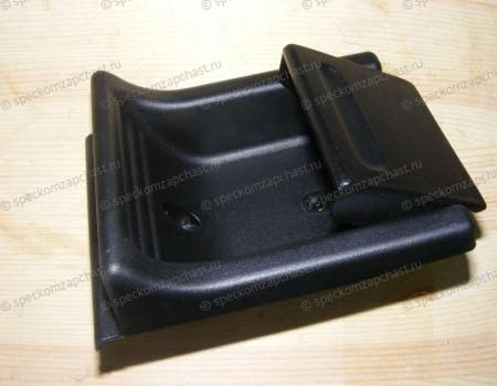 Ручка двери сдвижной внутренняя правой на Мерседес Спринтер - A9017601361
