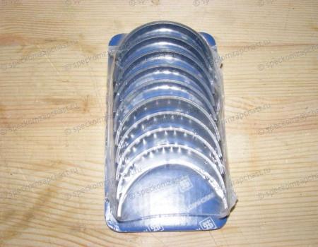 Вкладыш коренной OM611/646 STD (комплект) на Мерседес Спринтер - A602030204052