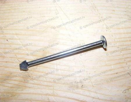 Палец тормозного механизма (солдатик) на Хендай Портер 2 - 583234F100