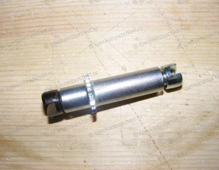 Регулятор зазора между тормозными колодками и барабаном правый на Хендай Портер 2 - 583704E000