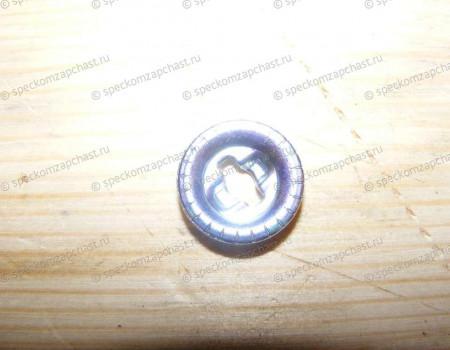 Шайба тормозного механизма заднего на Хендай Портер 2 - 583974E000