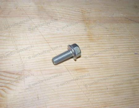 Болт балансировочного вала правого на Хендай Портер 2 - 1140508201