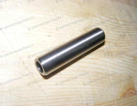 Направляющая клапана впускного D4AL/DB/DD на Hyundai HD - 2211493010