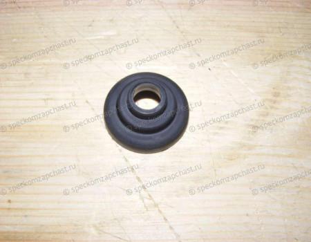 Колпачок (пыльник) гайки трапеции стеклоочистителя на Хендай Портер 2 - 982024F000