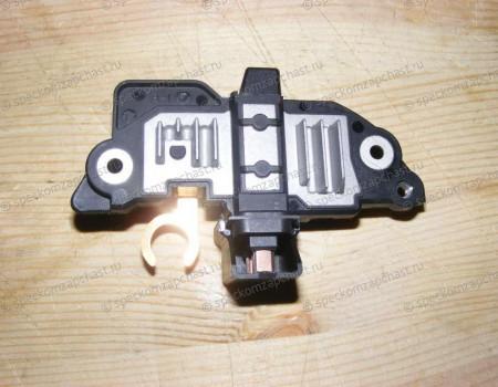 Регулятор генератора (90A) на Мерседес Спринтер - A0031549006