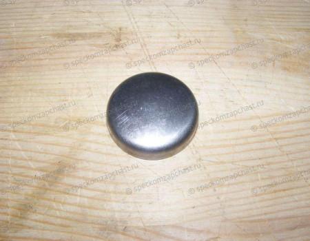 Заглушка блока цилиндров (d35) на Хендай Портер 1 - 1573435000