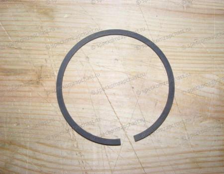 Кольцо уплотнительное турбокомпрессора (дв.D4AL,D4DB,D4DD) на Hyundai HD - 2825245000