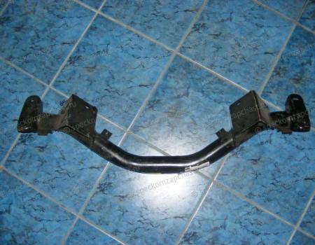 Балка крепления двигателя на Хендай Портер 1 - 218504B001