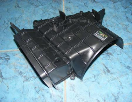 Воздуховод отопителя нижняя часть на Хендай Портер 2 - 971404F000