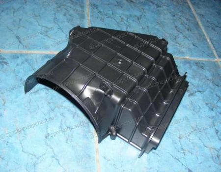 Воздуховод отопителя верхняя часть на Хендай Портер 2 - 971394F000