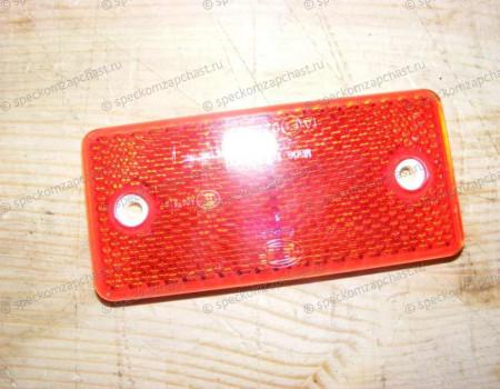 Катафот в бампер задний на Мерседес Спринтер - A0008262240