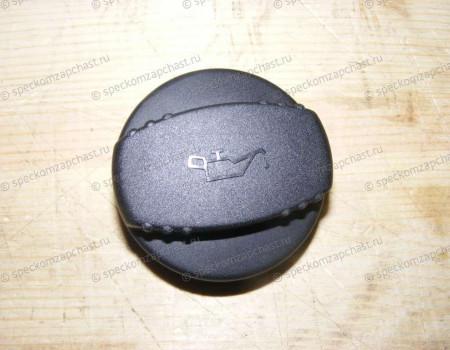 Крышка маслозаливной горловины на Мерседес Спринтер - A0000101385