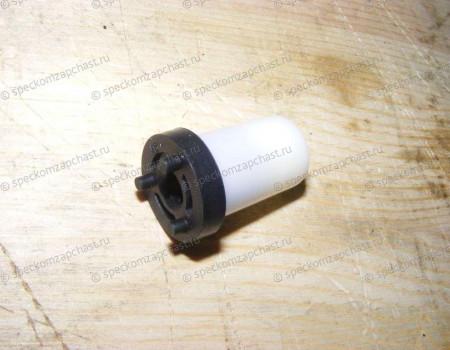 Фильтр клапана топливного бака (сапуна) на Киа Бонго - 3118122000