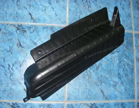 Решетка корпуса воздушного фильтра на Хендай Портер 2 - 282134F100