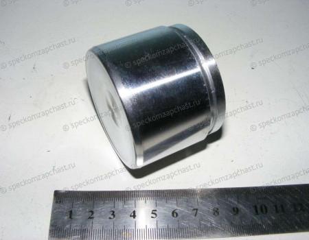 Поршень суппорта переднего (D4BH, J2) на Киа Бонго - 0K60A33651