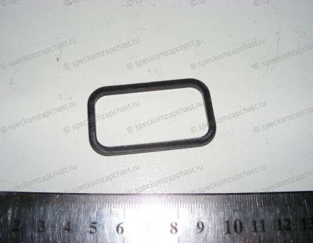 Прокладка термостата (J2 - 2.7) на Киа Бонго - 0K65A10154A