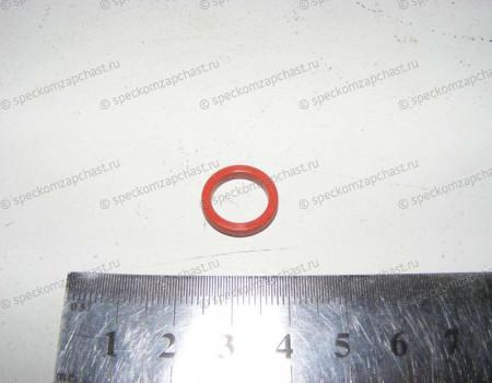 Прокладка (кольцо) насоса вакуумного малая D4DD/D4DB на Hyundai HD - 3861245000