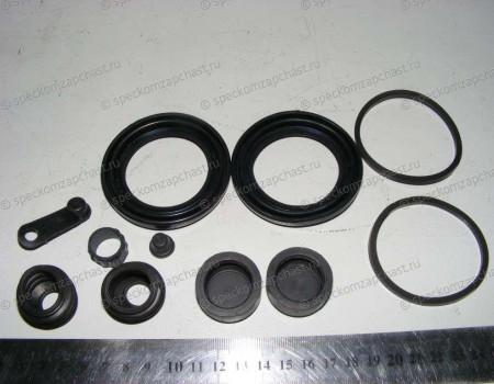Ремкомплект суппорта переднего (манжета, пыльник) d52-52 на Мерседес Спринтер - 252011