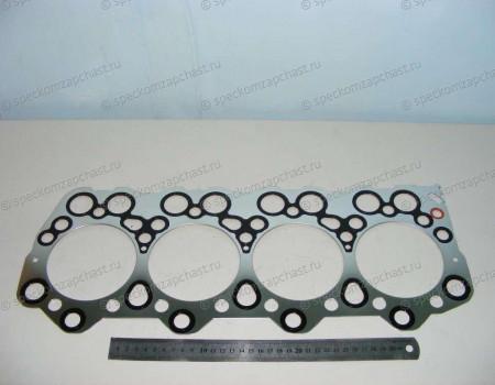 Прокладка ГБЦ D4DB/DD t=1.40мм на Hyundai HD - 2231145000