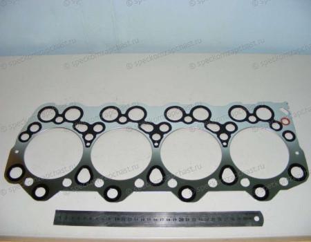Прокладка ГБЦ D4DB/DD t=1.45мм на Hyundai HD - 2231145020