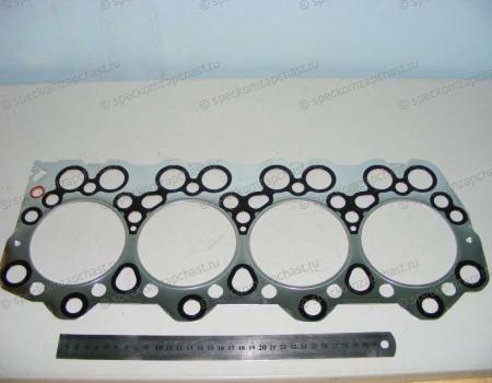 Прокладка ГБЦ D4DB/DD t=1.35мм на Hyundai HD - 2231145010