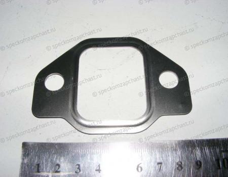 Прокладка коллектора выпускного D4DD/D4AL/D4DB на Hyundai HD - 2851345200