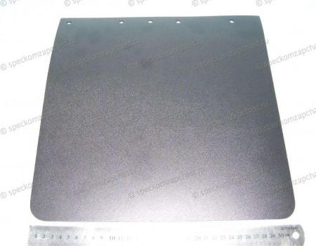 Брызговик задний правый на Киа Бонго - 612264E000