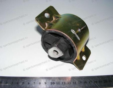 Опора двигателя задняя на Мерседес Спринтер - A9012421513