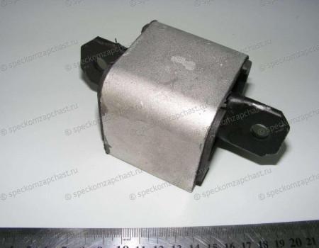 Опора двигателя задняя на Мерседес Спринтер - A6392420013