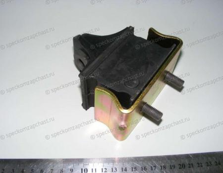 Опора двигателя передняя на Мерседес Спринтер - A9012412513