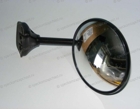 Зеркало парковочное переднее на Киа Бонго - 876404E000