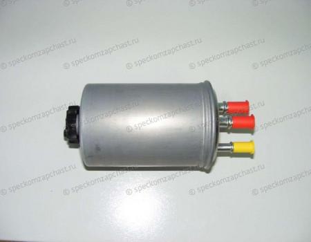 Фильтр топливный (J3 - 2.9) на Киа Бонго - 0K52A23570A