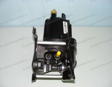 Фильтр топливный в сборе на Форд Транзит - 1760383