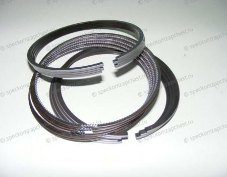 Кольца поршневые STD (J2 - 2.7) на Киа Бонго - 230404Z900