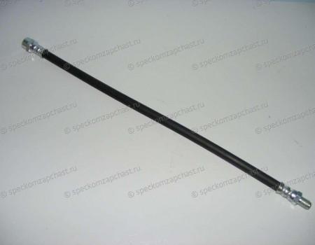 Шланг томозной передний левый/правый короткая трубка на Мерседес Спринтер - A9014280435