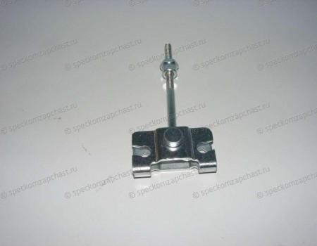 Тяга ручного тормоза (135 мм) на Пежо Боксер - 1613123580