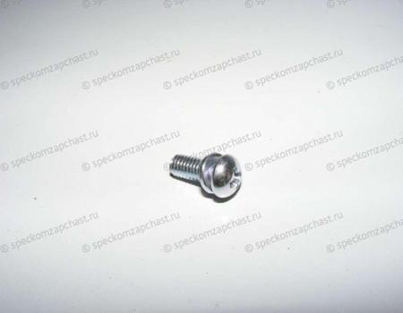 Винт кольца упорного на Киа Бонго - K908332512